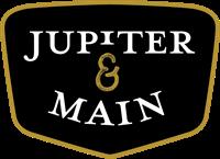 Jupiter & Main, Inc