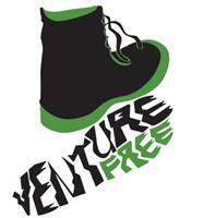 Venture Free Foundation