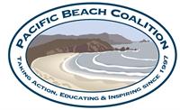 Surfer's Beach and Pillar Point Beach Cleanup