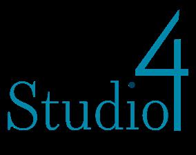 Studio 4 Pilates