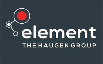 Element Real Estate - Mathew Haugen
