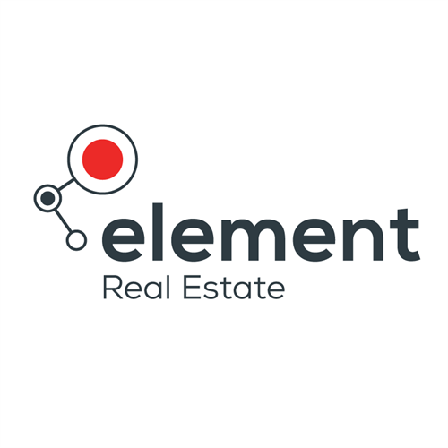 Gallery Image Element_RS_Logo_Final_Square.png