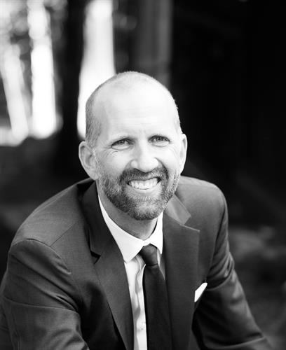 Mathew Haugen - Broker/Owner