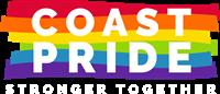 CoastPride LGBTQ+ Center, serving Pacifica to Pescadero opening Spring 2021