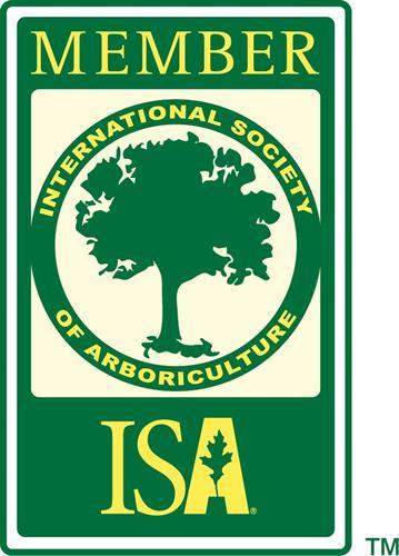 Gallery Image ISA.JPG