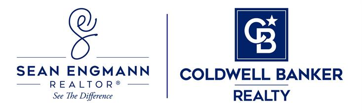 Sean Engmann, Realtor at Coldwell Banker