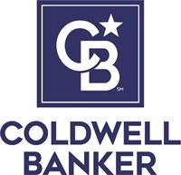 Coldwell Banker - Heidi Frank