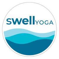 Swell Yoga Thanksgiving Day Gratitude Flow
