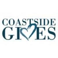 Community Bands Together to Support Local Nonprofits Through Coastside Gives