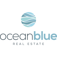 Ocean Blue Real Estate Launches
