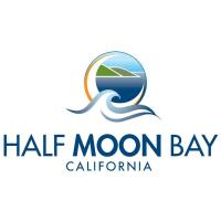 Half Moon Bay Turns 60! City Invites Community to Special Reception