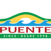 Puente Back to School Backpack Drive Reaches Goal