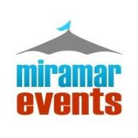 Miramar Events 2019 Annual Calendar of Indian Summer and Fall Festivals in the San Francisco Bay Area