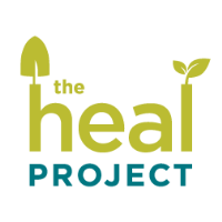 Congratulations HEAL Project on Sustainability Award!