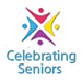 Celebrating Seniors Coalition