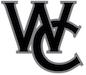 Watson Chiropractic, LLC