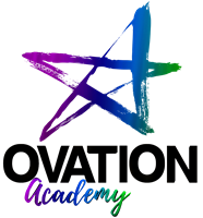 OVATION ACADEMY for the Performing Arts