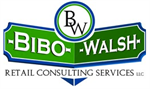 Bibo-Walsh Retail Consulting Services, LLC