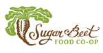 The Sugar Beet Food Co-op