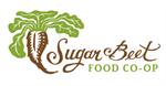 The Sugar Beet Food Co-op