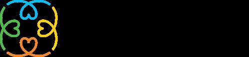 Gallery Image oprfiws_logo_4c_horizontal.png
