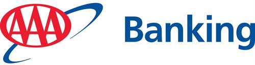 AAA Bank,Auto Financing, Home Mortgage, CD, Check & Savings