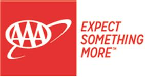 AAA Roadside Assistance, Auto & Home Insurance, Membership & Travel