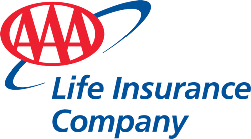 AAA Life Insurance & Annuity