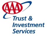AAA Investments, Retirement Planning, and Financial Services