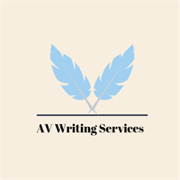 AV Writing Services