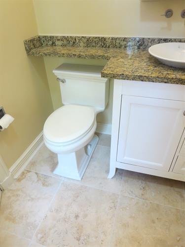 Gallery Image bores.bath.floor.tile.JPG