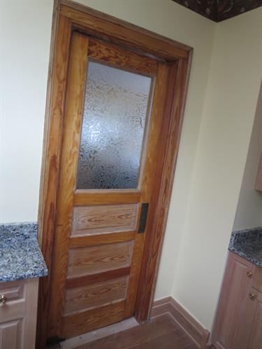 Gallery Image bores.kitchendoorrefinished.JPG