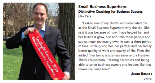 Gallery Image Small_Business_Superhero_-_Answer_Book_2018.png