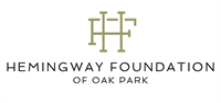 Ernest Hemingway Foundation of Oak Park