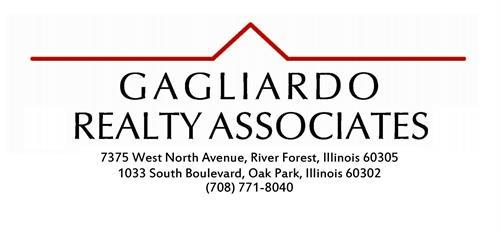 Gallery Image address_and_phone.jpg