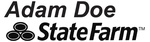 Adam Doe State Farm