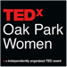 TEDxOakParkWomen