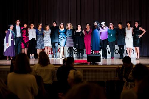 Gallery Image 30016_TEDx_Oak_Patk_IL_314.jpg