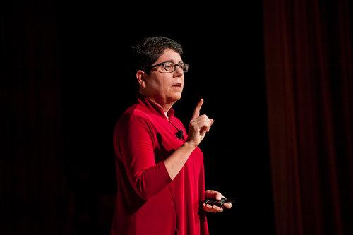Gallery Image 30617_TEDx_OP_Women_2017__175.jpg