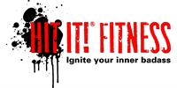 Hit It!® Fitness