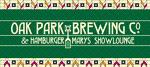 Oak Park Brewing & Hamburger Mary's Oak Park