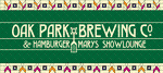 Oak Park Brewing & Hamburger Mary's Oak Park