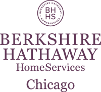 BHHS Chicago