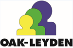 Oak-Leyden Developmental Services