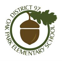 Oak Park Elementary School District 97