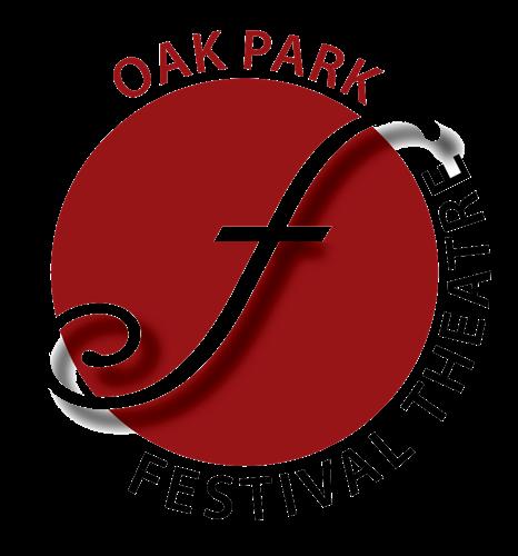 OPFT Main Logo