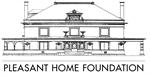 Pleasant Home Foundation
