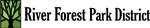 River Forest Park District