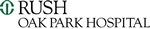 Rush Oak Park Hospital