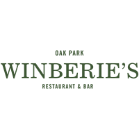 Winberie's Restaurant